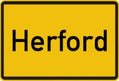 Schrottabholung Herford