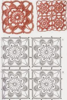 zvetochnii-motiv-kruchkom1.jpg (486×721)