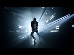 Jay Park is performing in Kota Kinabalu later this week!    Jay Park 'Know Your Name (feat. Dok2)' [Official Music Video]