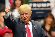 YUGE! Trump Leads Early Voting in Florida By 120,000 - A First For Republicans in The State