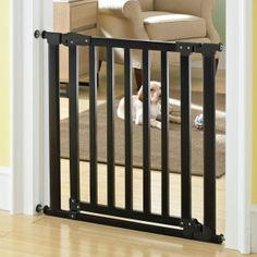 Martha Stewart Pets | tension gate