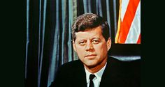 The JFK Assassination almost to the day 52 years later, is still subject that generates a lot of emotion, curiosity and speculation. Rightly so – the event was of extreme significance and is a telling...