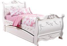 13 Princess Bedroom Furniture Ideas Princess Bedroom Bedroom Furniture Furniture