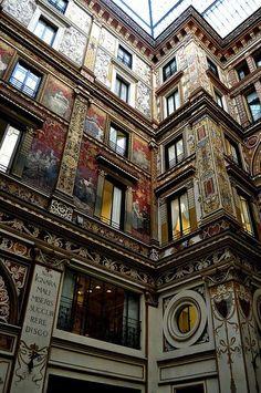 Roma Italia via Just Sparkles Siena, Amalfi, Lucca, Verona, Places To Travel, Places To See, Visit Rome, Rome Vacation, Toscana Italia