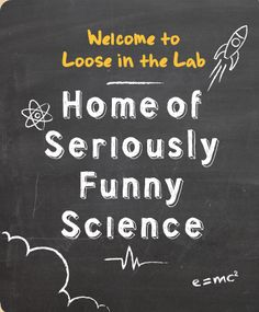 Make science in the classroom fun with this!