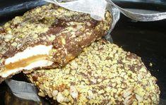 Milujete čokoládku KINDER MAXI KING? Karamel, oříšky, mléčná nádivka uvnitř a…