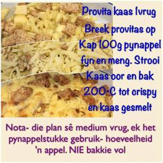 Healthy Eating Recipes, Healthy Meals, Cooking Recipes, 28 Dae Dieet, Dieet Plan, Banting, 28 Days, Fat Burner, Eating Plans