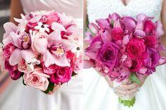 Buquê de noiva                                                       …