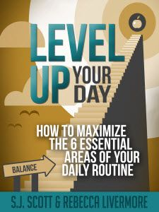 Develop Good Habits - Build a Great Life One Habit at a Time