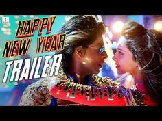 Happy New Year 1st Day Collection | Friday Box Office | OdiaWeb.com : Oriya News, Music, Video, Entertainment, People, Tourism, Places