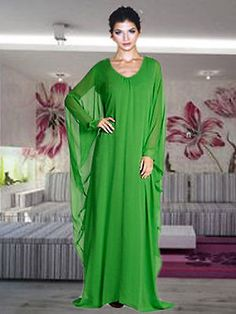 DUBAI VERY FANCY KAFTANS   abaya jalabiya Ladies Maxi Dress Wedding gown  earing. Maxi Dress 539fe79fb34