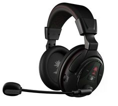It is also important to get the most versatility out of your gaming headphones. Whether listening to music, making phones or gaming online, your microphone should be clear without any static problems. Your voice should be heard with clarity, especially if you plan to make business calls over Skype, Facebook or Google Hangouts.