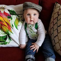 Items similar to NEW Baby Boy Cardigan and Bow Tie Set. Coming Home Outfit Christmas Holiday on Etsy Tie Onesie, Baby Boy Cardigan, Boys Ties, Irish Boys, 1st Birthday Outfits, New Baby Boys, Coming Home Outfit, Tie Set, 1st Birthdays