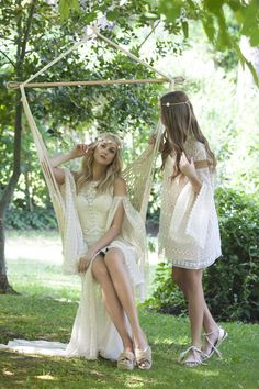 Zurich's Favorite Bridal Brand for HauteCouture and CustomMade Wedding Dresses! Top Bridal Designers Custom Made Bridal Gowns Reasonable Prices Bridal Gowns, Wedding Dresses, Custom Made, Bridal Designers, Marriage, Romance, Glamour, Thessaloniki, Luxury