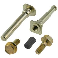Raybestos brake hardware is manufactured to precise specifications to ensure proper fit, form, and function. The material used on all Raybestos hardware meets or exceeds OE specifications for safe, quiet, 2007 Dodge Caravan, Pontiac Aztek, Chevrolet Venture, Automotive Locksmith, Chrysler Voyager, Grand Caravan, Brake Parts, Chevrolet Malibu