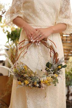 LINK TO FAMILIAR / WEDDING | ARCH DAYS