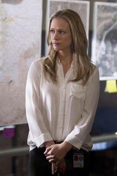 Criminal Minds Photos: Alchemy Episode 20 in Season 8 on CBS.com