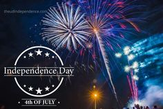 Wish Your Friends And Relatives A Very Happy 4th Of July  😍 :) 💜❤️💜❤️💜❤️ 😍 :)   #HappyIndependenceDayImages  #HappyFourthOfJulyImages  #Happy4thOfJulyImages  #Happy4thOfJulyWishesImages  #Happy4thOfJulyImagesForFacebook