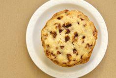 Peanut Toffee Cookies | Bake or Break