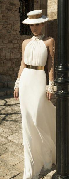 best-wedding-dresses-of-2014-18b