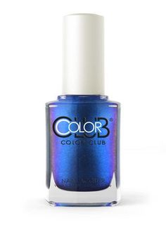 Color ClubIts Raining Men Nail Lacquer from the Oil Slick Collection 5 oz -- You can find out more details at the link of the image.Note:It is affiliate link to Amazon. #PreetyNails