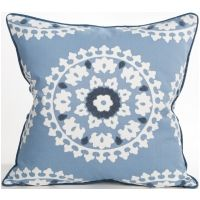 Cape Cod Collection - Nauset Pillow