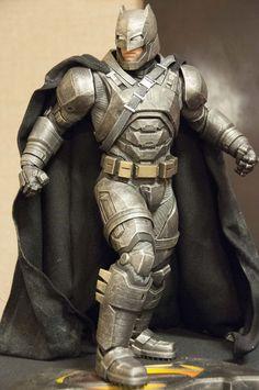 https://www.artstation.com/artwork/batman-v-superman-dawn-of-justice-armored-batman