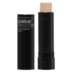 Are you looking for Contour Collection Highlighter Stick 8 g by Models Prefer? Priceline has a wide range of Makeup products available online. Cream Highlighter, Highlighter Makeup, Priceline Makeup, Cream Contour Stick, Models Prefer, Cheek Makeup, Makeup To Buy, Makeup Store, Contouring And Highlighting