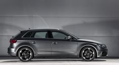 Whether sporty, luxurious or compact: discover the diversity of the Audi models and let the innovative products win you over. Audi A3 Sportback, Audi Rs3, Audi Website, Audi Wagon, A3 8p, Car Restoration, City Car, Hot Rides, Custom Cars