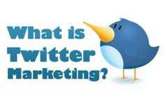 DO's & DONT's OF TWITTER MARKETING
