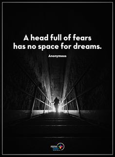 #quote #quotes #dreams #happiness
