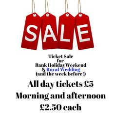 #SALE on tickets for the Manchester Author Event & Gig 2018 in Central Manchester - Scarlett Flame