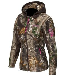 Can't wait for hunting season.
