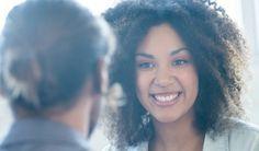 Educational infographic : 5 phrases à placer lors dun entretien dembauche Job Career, Job S, New Job, Working People, Successful People, Curriculum Vitae, Interview, Career Exploration, Hiring Process