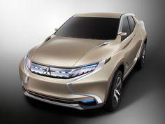 มีข่าวมาแล้วว่า Mitsubishi Triton 2015 นั้นเตรียมที่จะเปิดตัวกลางเดือนนี้ประชันกับรถยนต์รุ่นใหม่ๆ จากอีกหลายค่ายกันเลยทีเดียว