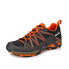 Trail Running Shoes From Amazon -- Learn more by visiting the image link.Note:It is affiliate link to Amazon. #tagblender