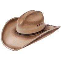 53fc226fc3 30 Best Cowboy images