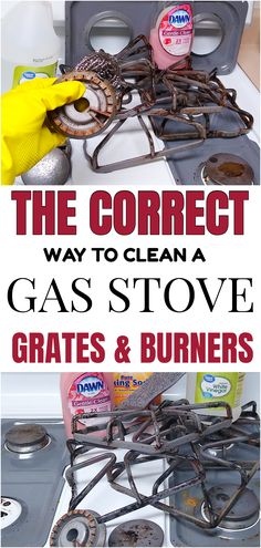 Cleaning Wood, Household Cleaning Tips, Household Cleaners, House Cleaning Tips, Spring Cleaning, Cleaning Hacks, Fridge Cleaning, Kitchen Cleaning, Diy Cleaners