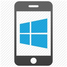 bing, cell, cellphone, mobile, phone, telephone, win8, windoes 8.1, window, windows, windows 8, windows mobile, windows phone, windows rt, w...
