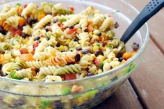 Mexican Pasta Salad 1_small