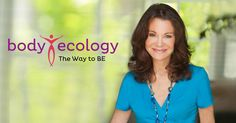Body Ecology Diet all natural supplements and body cleansing products detoxify, improve and restore heath. Health products, cleanses, probiotic and digestive enzymes created by Donna Gates to restore internal harmony, regain vitality and feel younger and stronger.