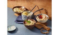 Meal Prepping – das neue Vorkochen! | Chefkoch.de