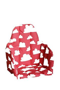 Farg Form Seat Child Chair with Cloud Print (Red) FARG FORM http://www.amazon.co.uk/dp/B00C5PCNOO/ref=cm_sw_r_pi_dp_e3IPvb17TJWKY