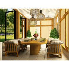 #spb #design #interior #designinterior #cottage #home #homesweethome #honka #honkatalot #спб #охтапарк  #дизайн #дизайнинтерьера #интерьер #терраса #коттедж #дом #милыйдом #sectodesign #gervasoni