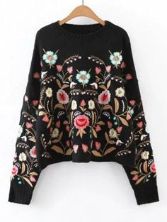 939cfac9219 Οι 52 καλύτερες εικόνες του πίνακα shopping | Couture, Trendy ...