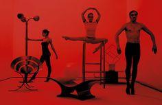 1968 Radical Italian Furniture, Photographs by Maurizio Cattelan & Pieropaolo Ferrari with Alessandro Mendini (Illustrator), Maria Cristina Didero (Contributor) Hardcover, 120 pages Deste Foundation/Toilet Paper, Slp Brdbk edition, May 31 2014