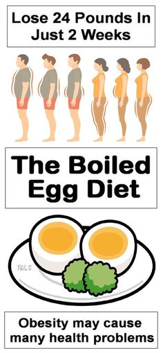 The Boiled Egg Diet plan Enhanced: Lose weight Quicker And Safer! The Boiled Egg Diet plan Enhanced: Lose weight Quicker And Safer! Diet Plans To Lose Weight, How To Lose Weight Fast, Loose Weight, Egg And Grapefruit Diet, Boiled Egg Diet Plan, Liquid Diet, Lose Body Fat, How To Slim Down, Boiled Eggs