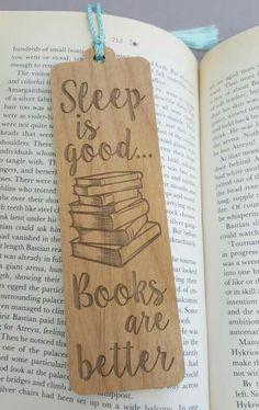 Yeah bookworms