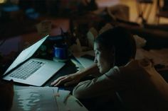 Volvo Reminds Us to Be Mindful in a Spot Referencing Philosopher Alan Watts - Video - Creativity Online