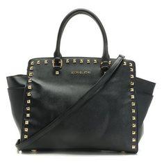 2013 Michael Kors New Bags